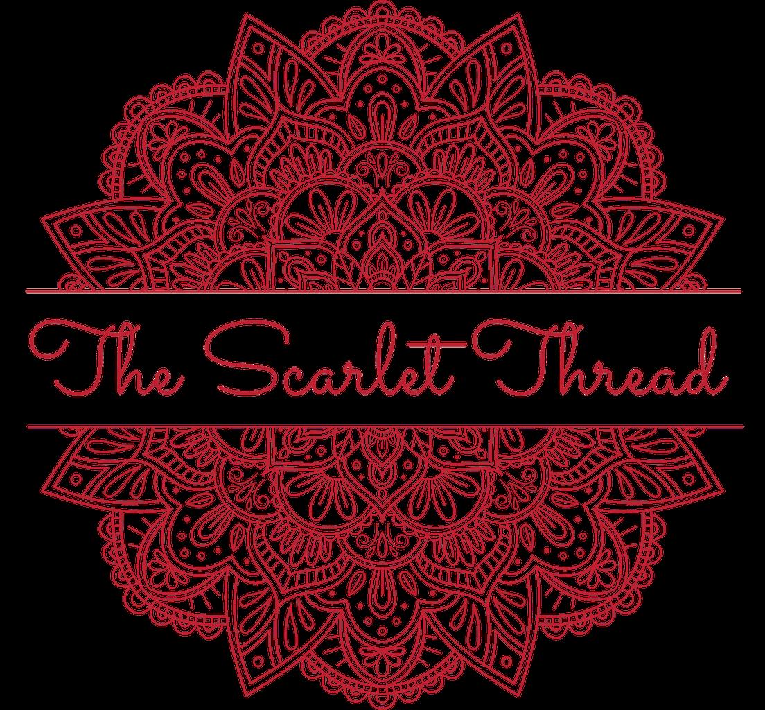 Scarlet Thread logo copy 2.png