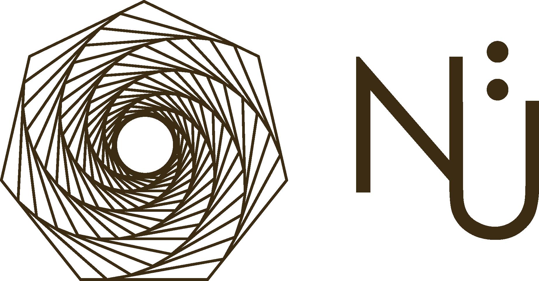 Logo NU.png