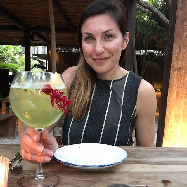 #NuTulum #Nu #Tulum #Restaurant #RestaurantTulum #MexicanCuisine
