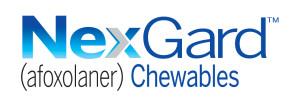nexgard-logo-300x107.jpg