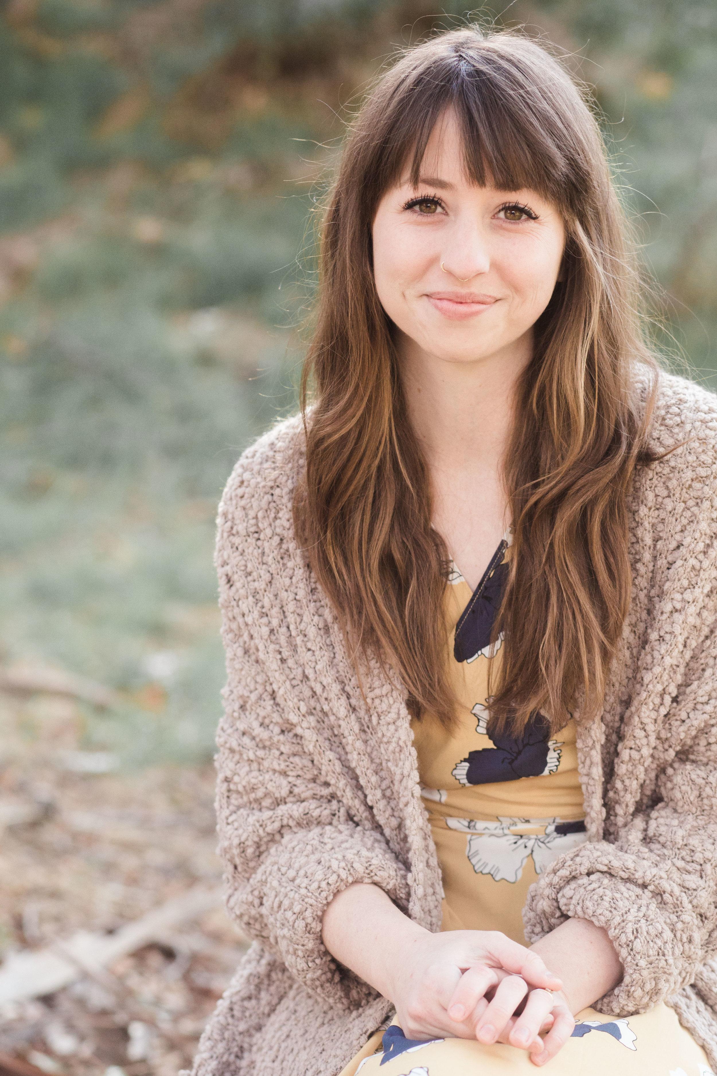 Tricia Kayiatos-Smith, LCSW #89568