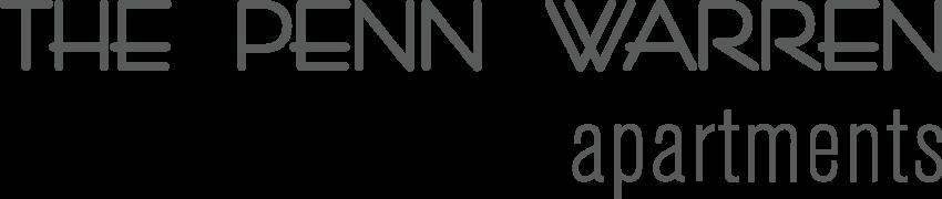 penn-warren-logo-w-address-horz-1c.png