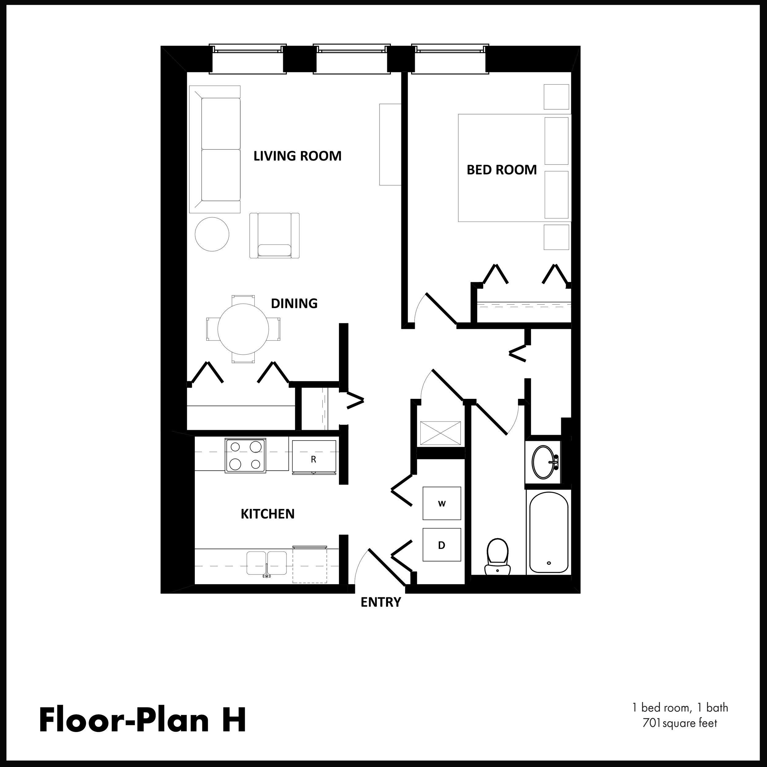 floor plan H.jpg