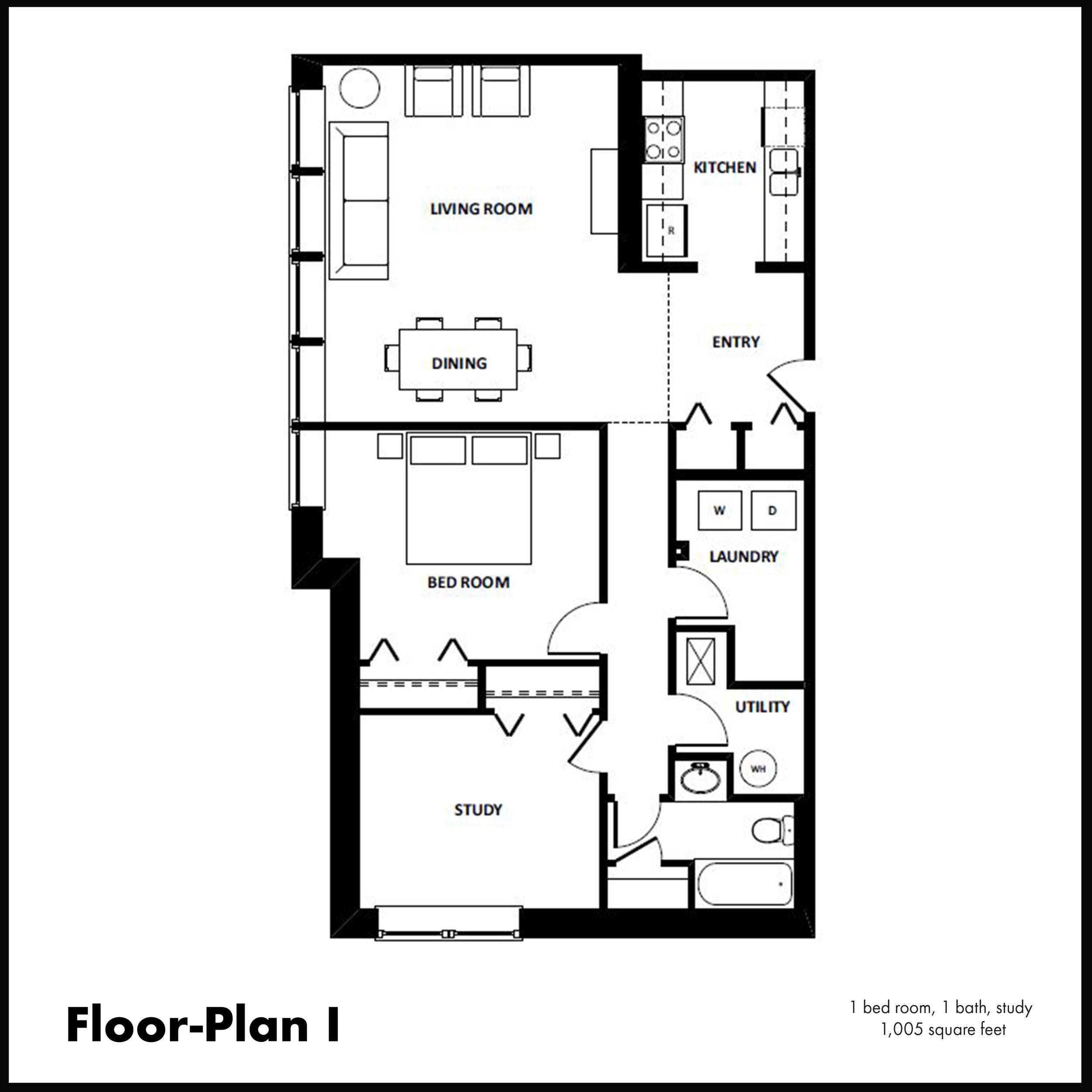 floor plan I.jpg