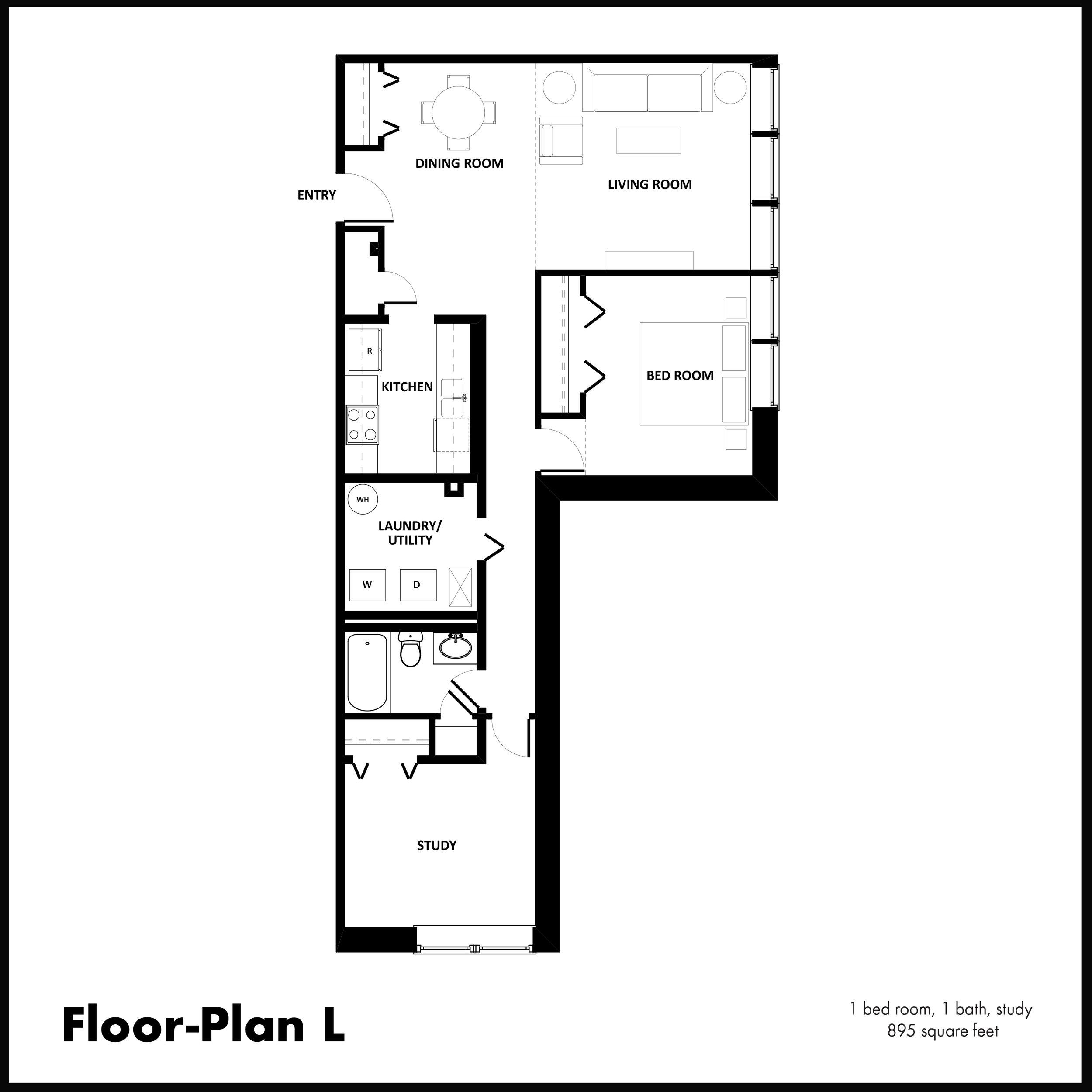 floor plan J.jpg