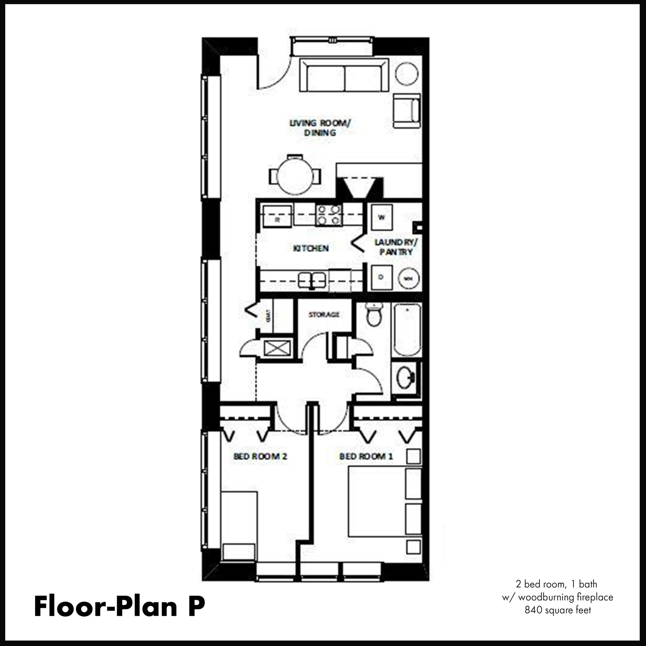 floor plan P.jpg