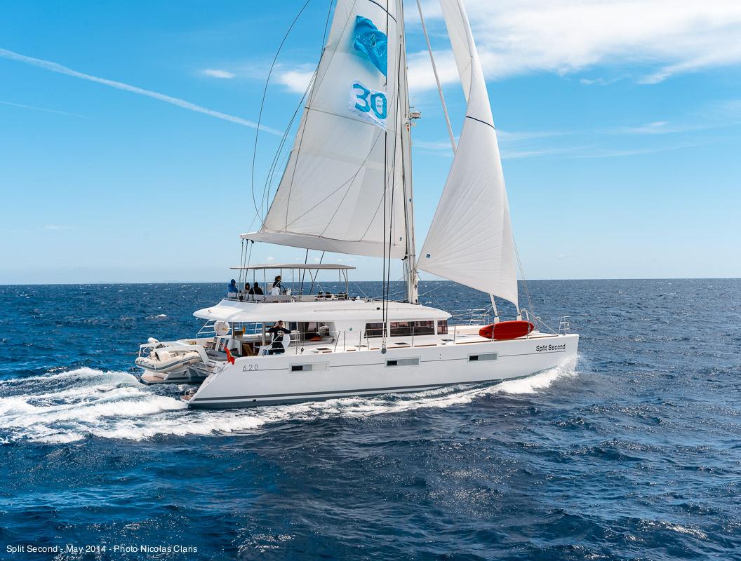 Sail_NCL2250.jpg