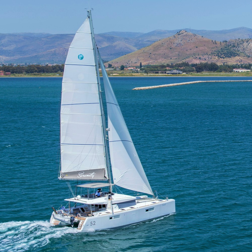 Istion_Yachting_Serenity_a.jpg