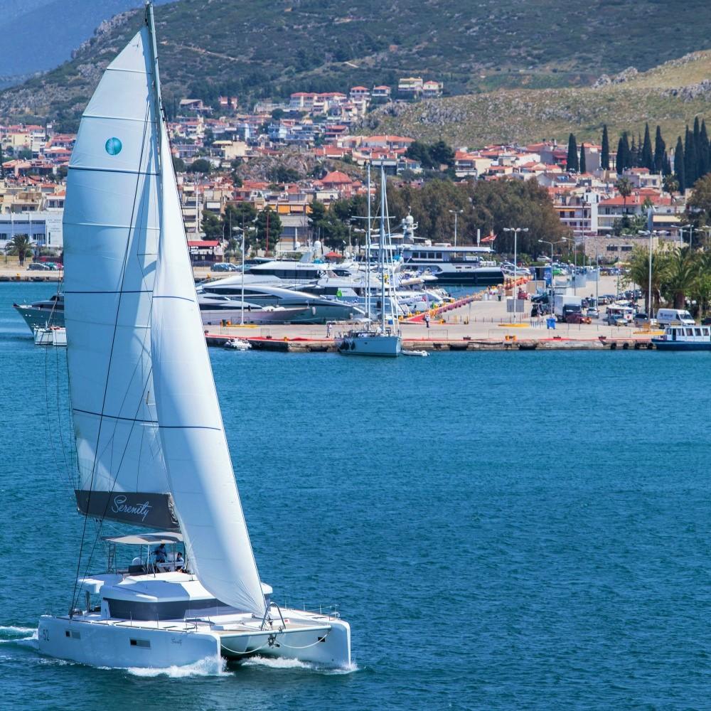 Istion_Yachting_Serenity_c.jpg