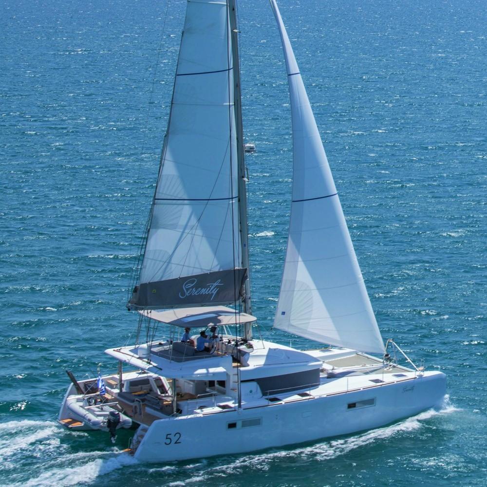Istion_Yachting_Serenity_caa.jpg
