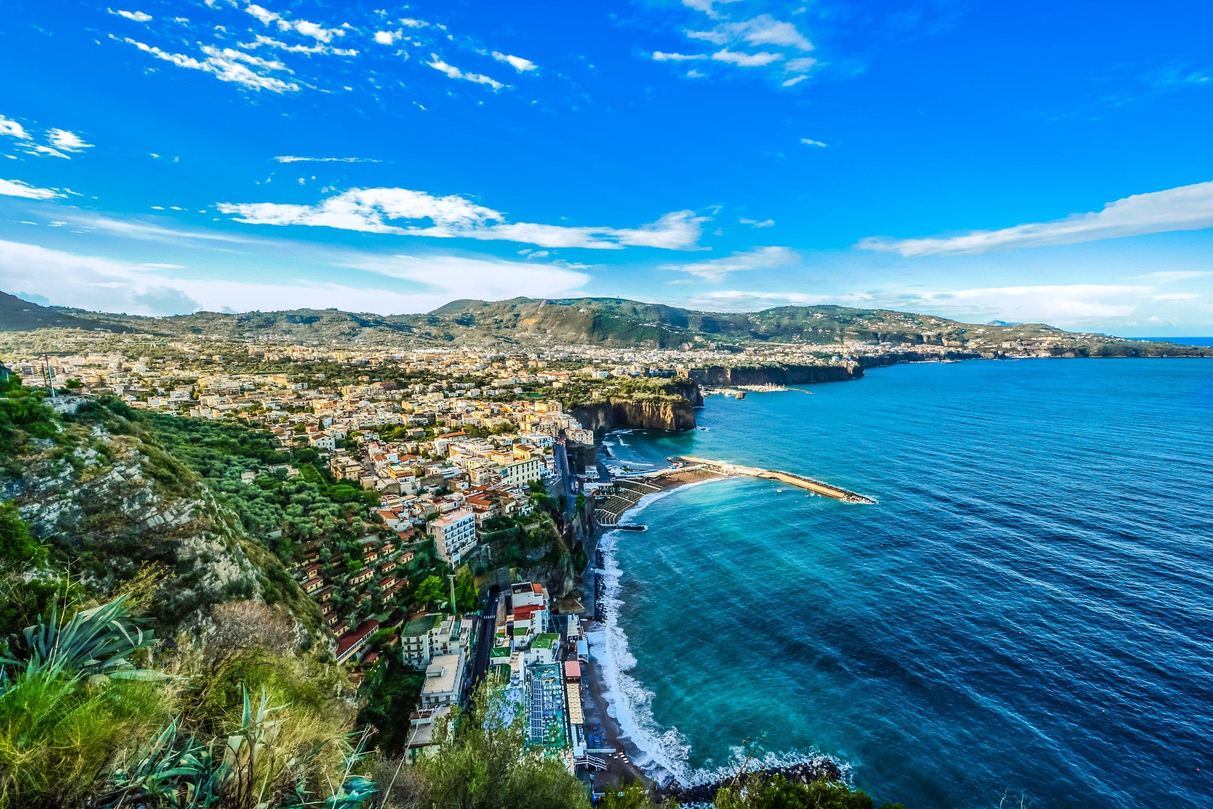 Amalfi - Large.jpg