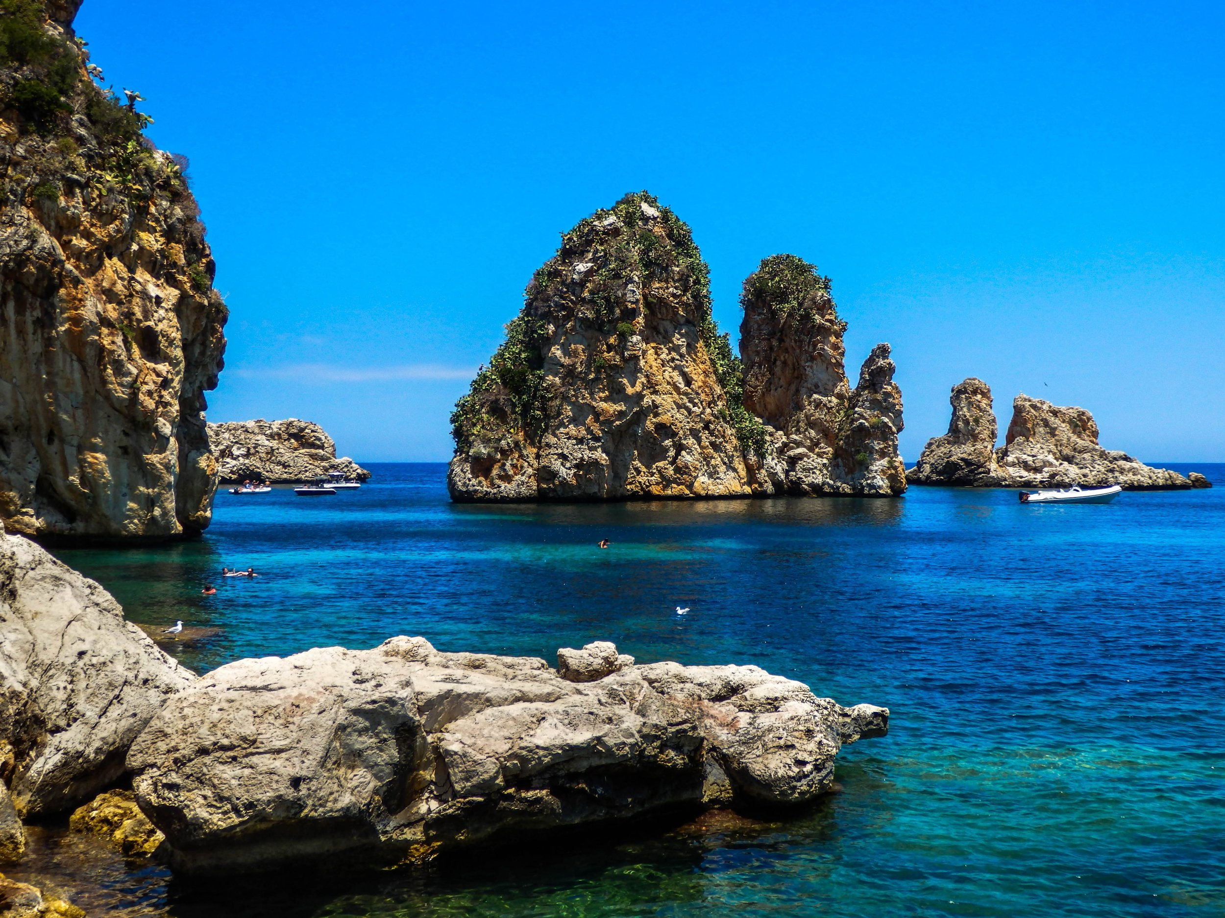 Sicily - Large (002).jpg