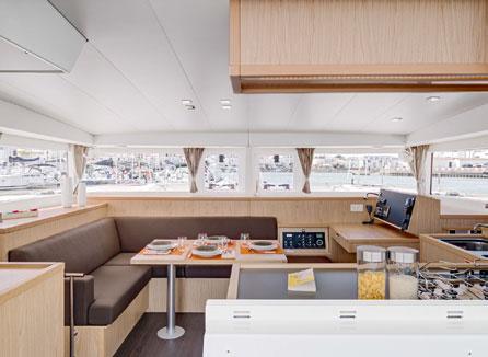 catamarano13_2_orig.jpg