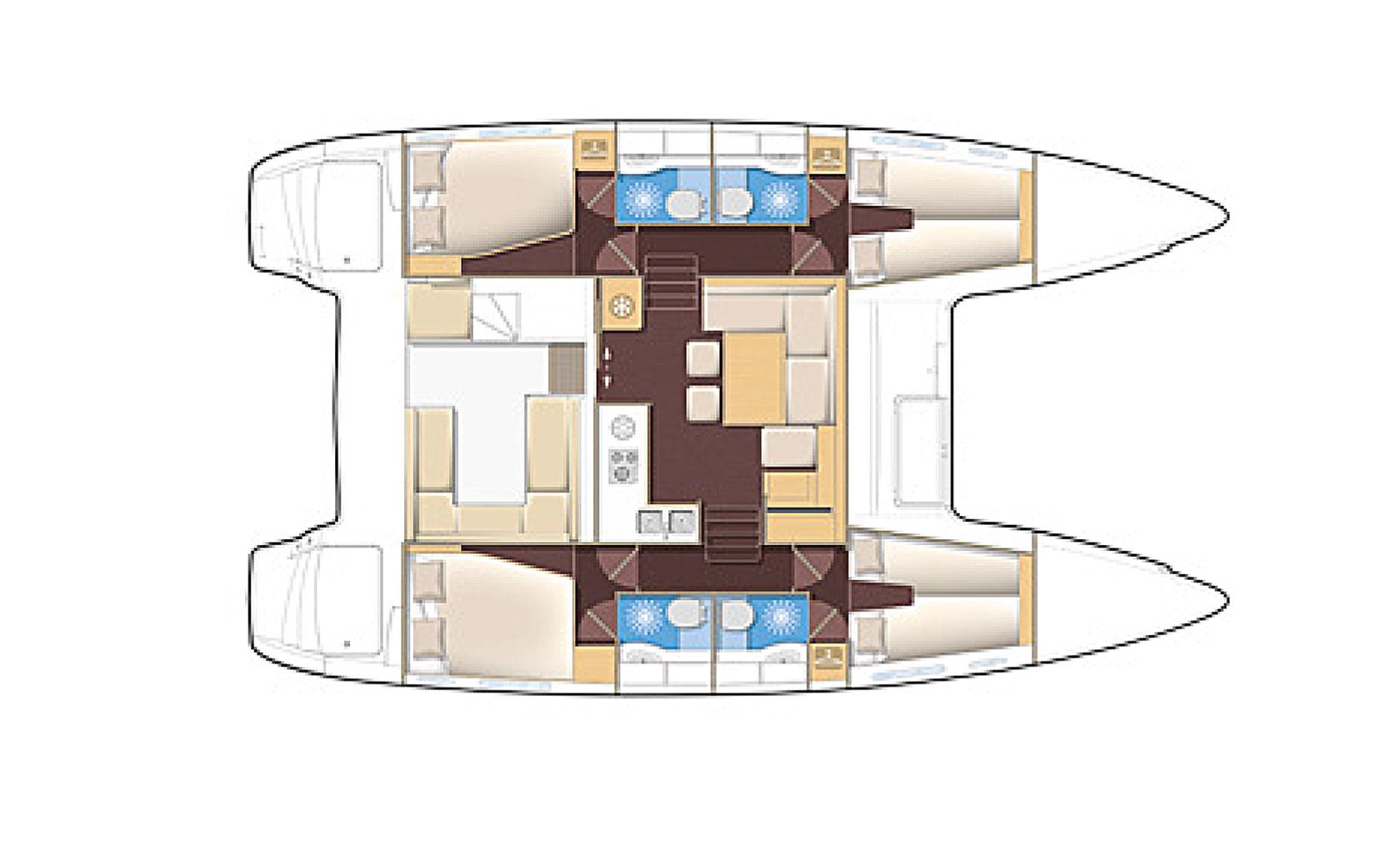 catamarano3_2.jpg