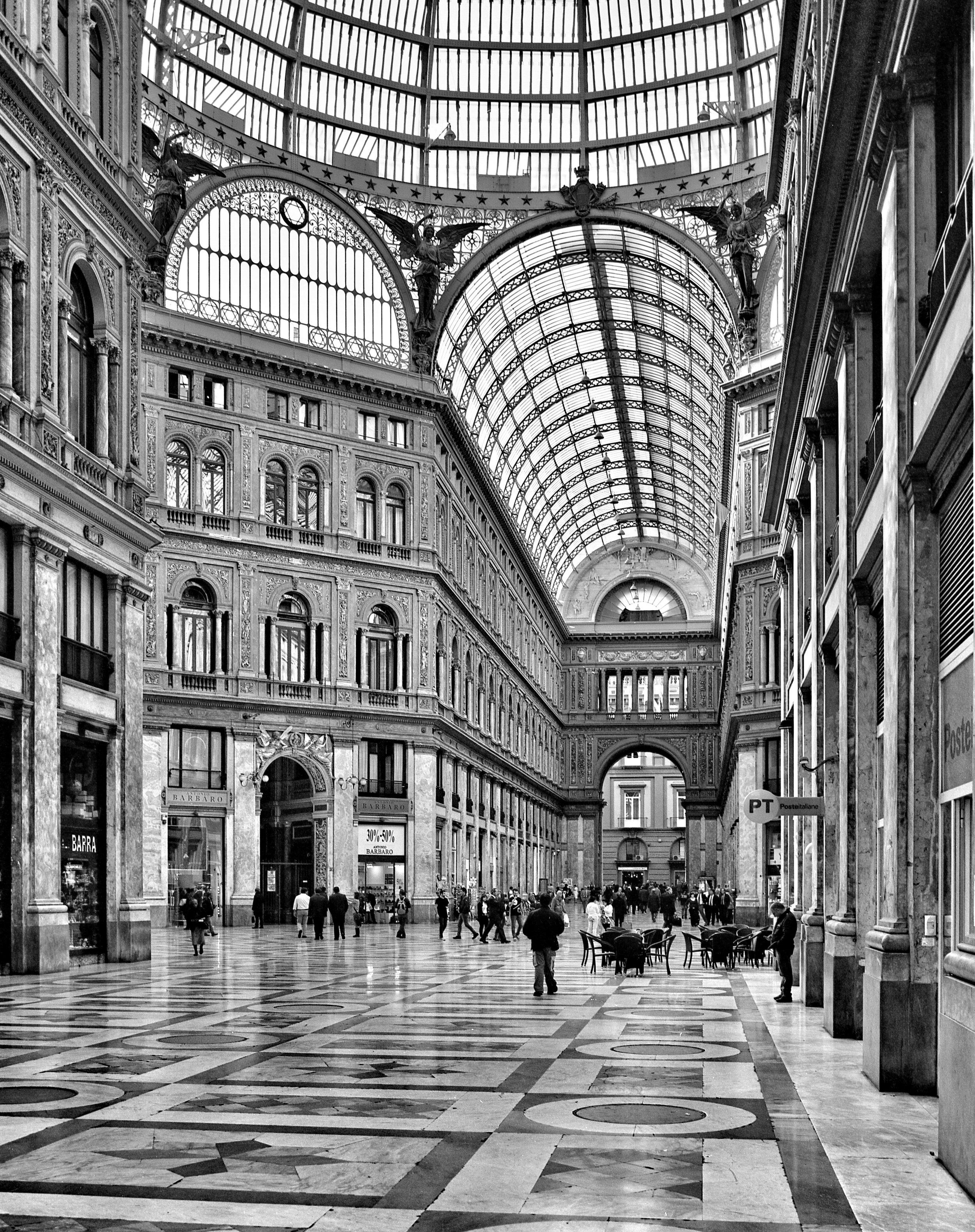 Napoli Galley.jpg