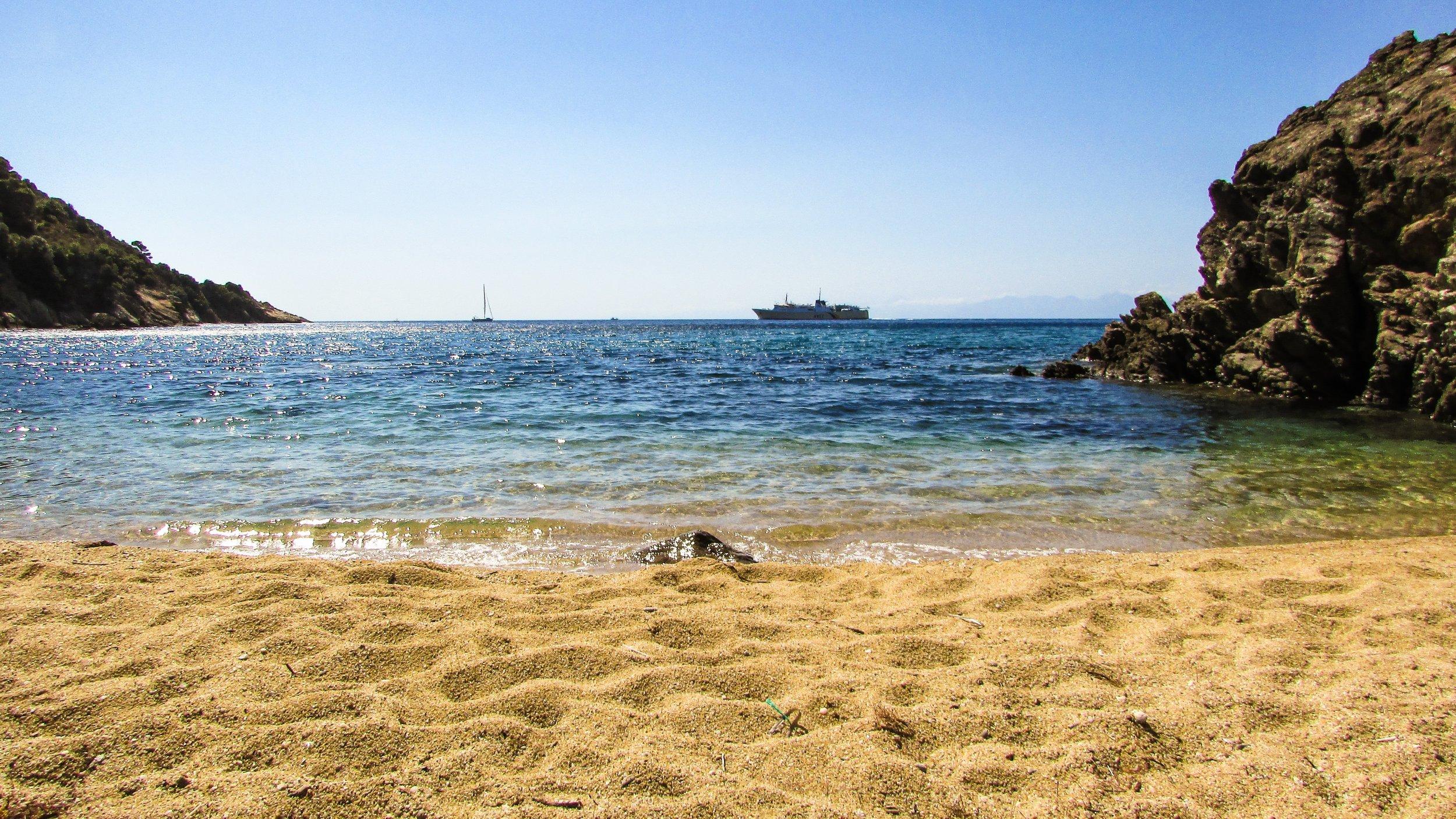 Aegean, Greece.jpg