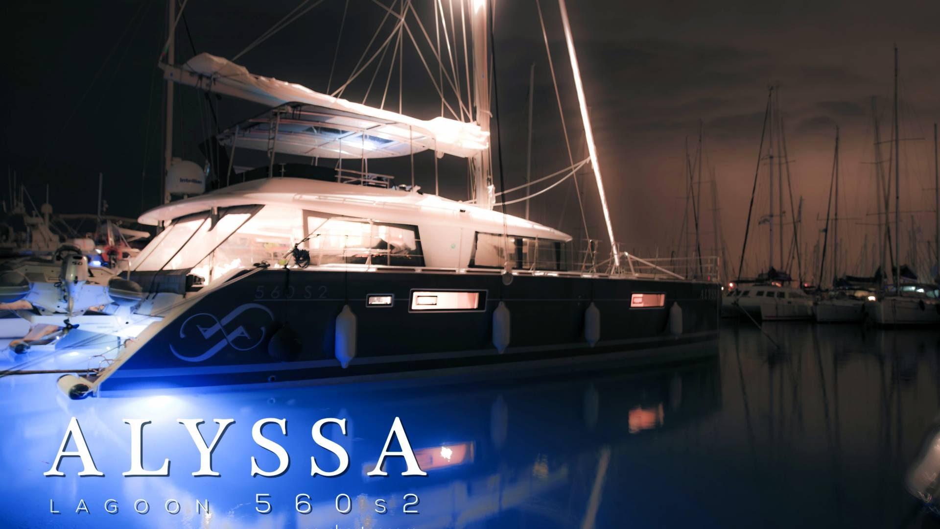 alyssa-lagoon-athens-greece-l.jpg