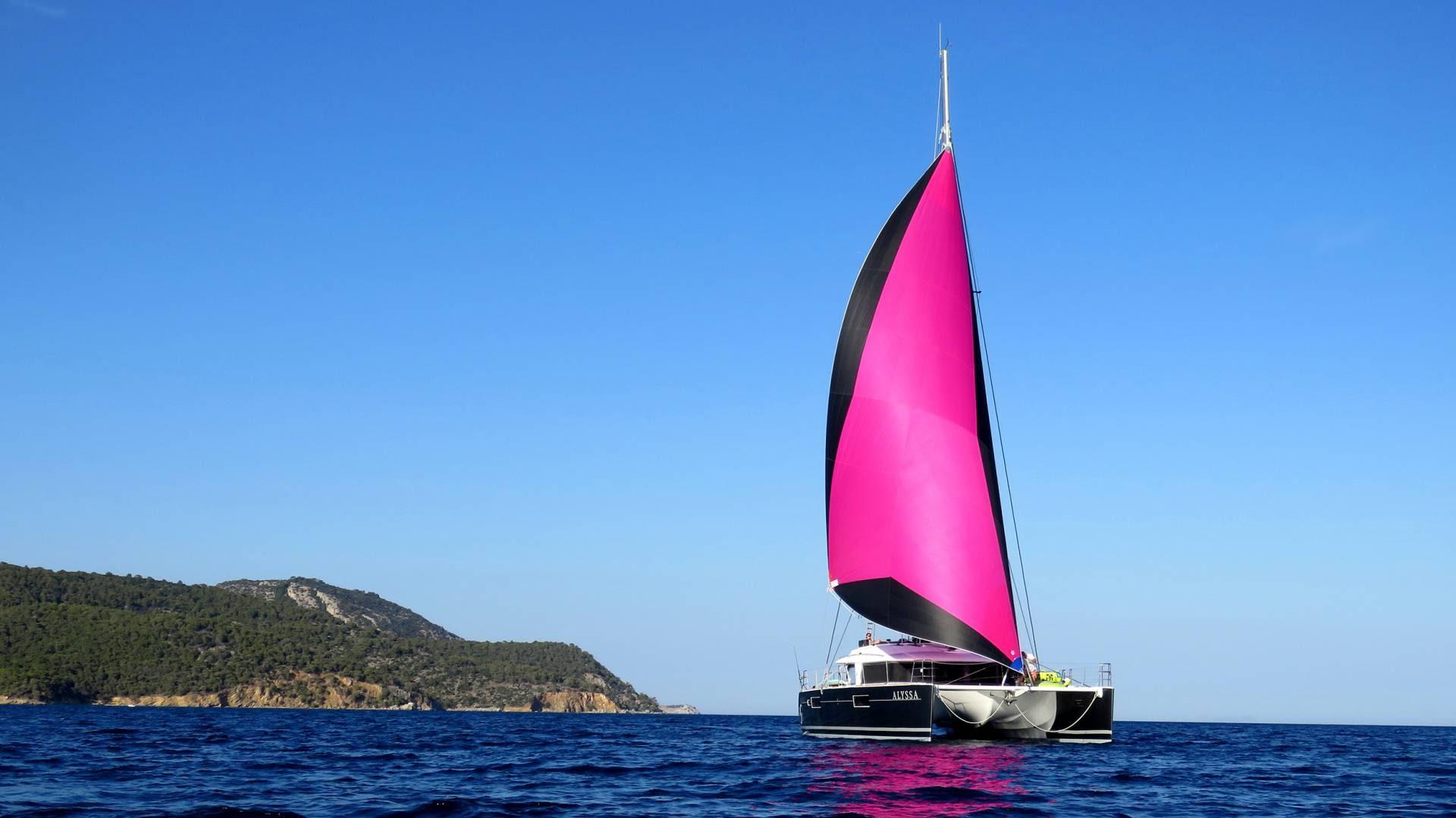 alyssa-lagoon-greece-charters-l.jpg
