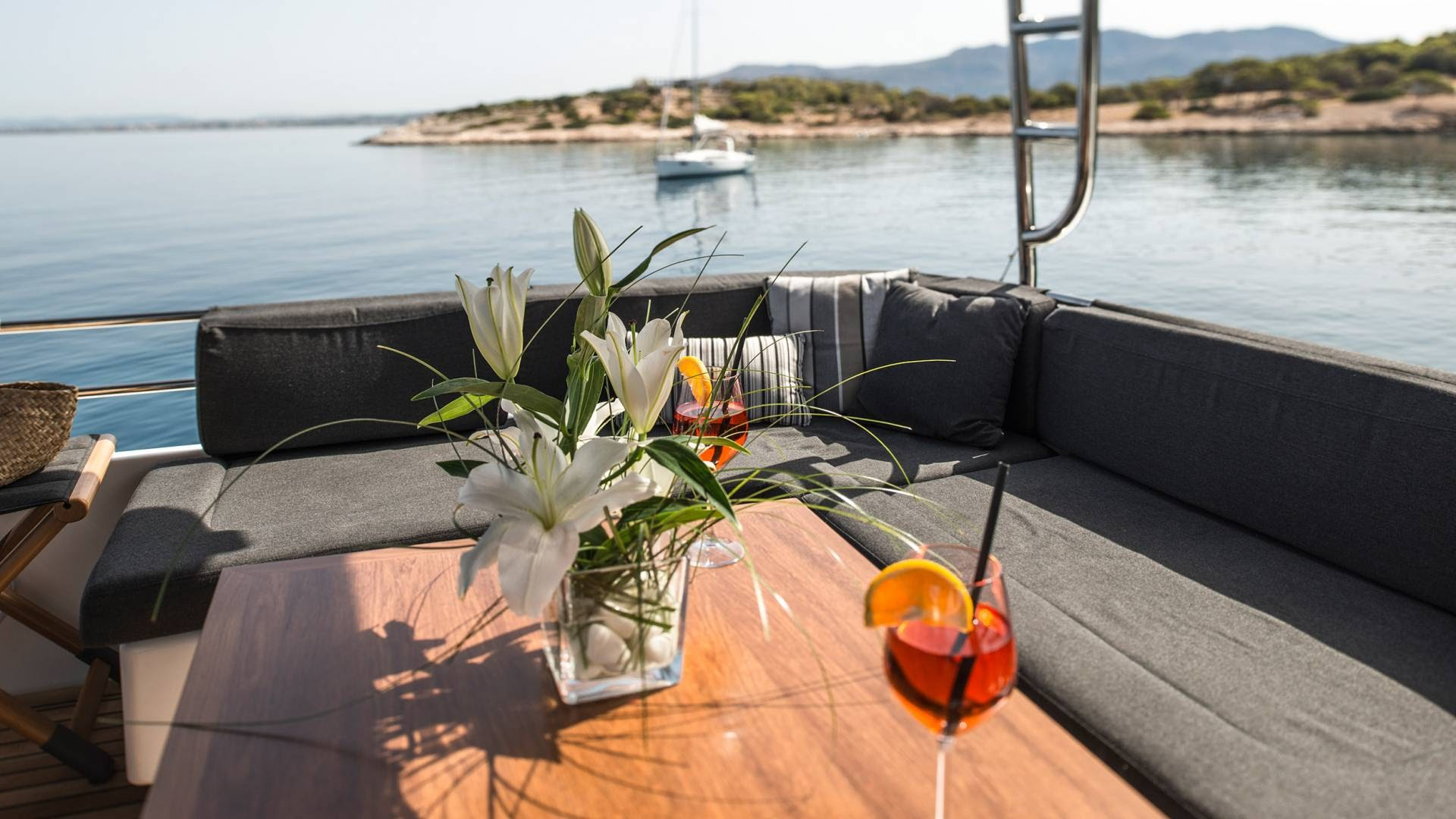 greek-islands-boat-charters-l (1).jpg