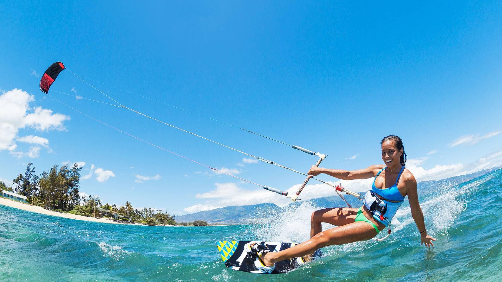 kitesurfing-greece-yacht-rent-l.jpg
