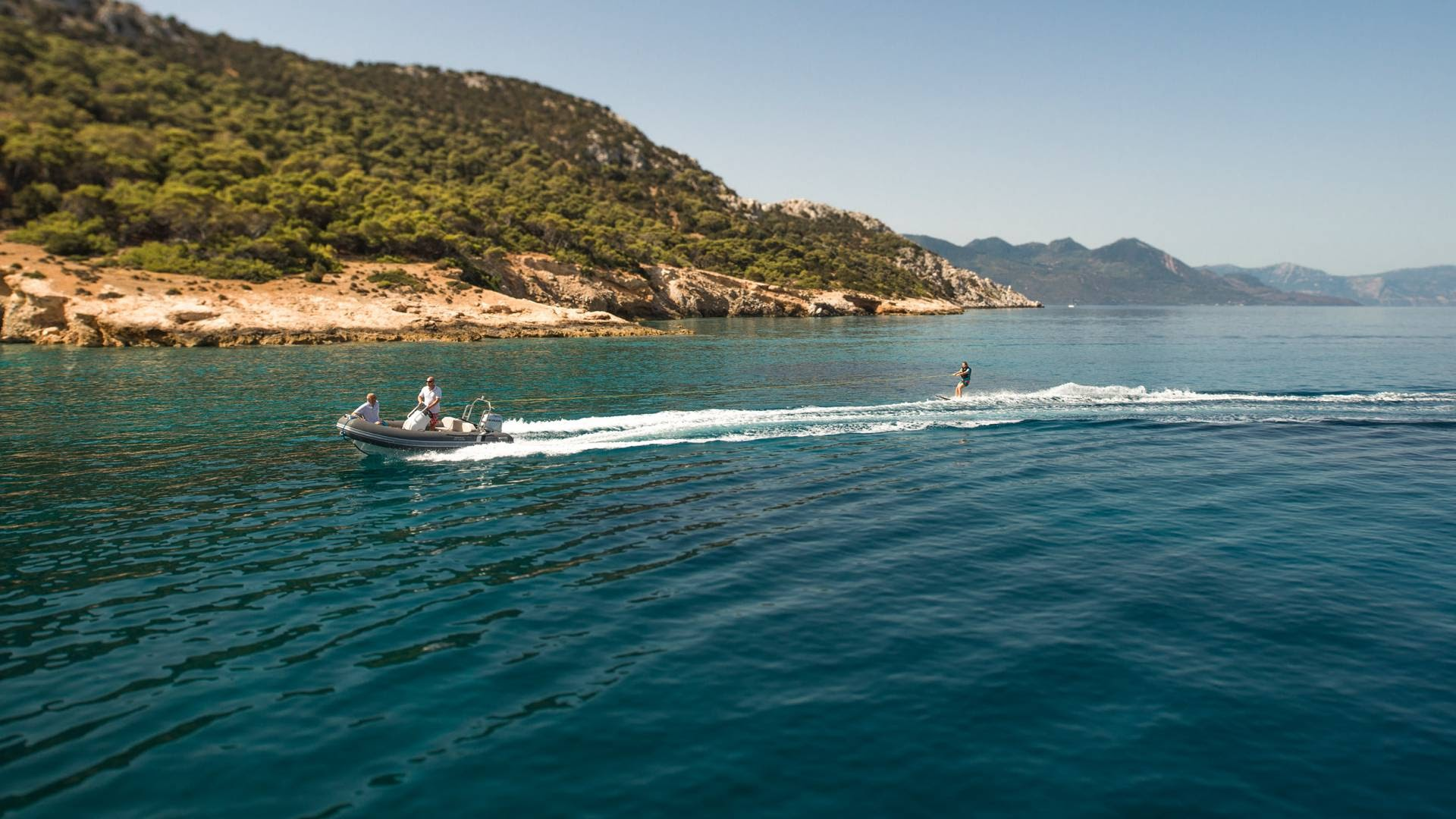 mykonos-yacht-rent-charters-l.jpg
