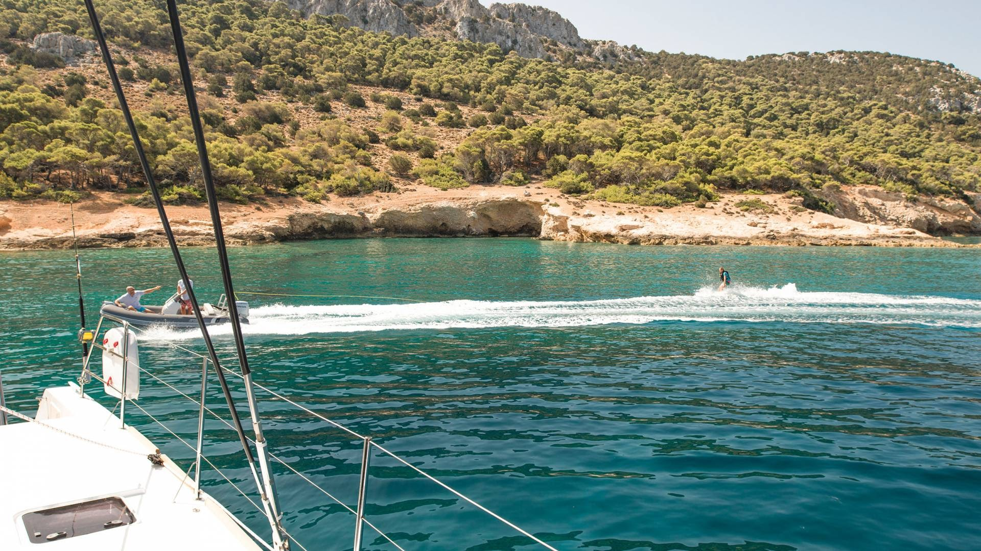 sailing-holiday-greece-l.jpg