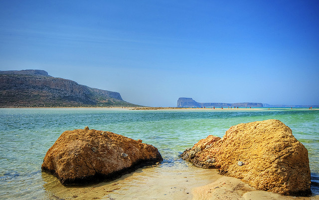 greece-coastline-mediterranean.jpg