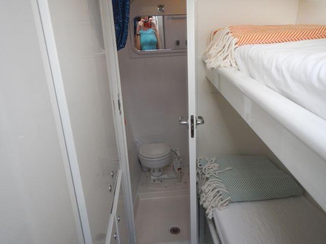 bunk and wet head kelea.jpg
