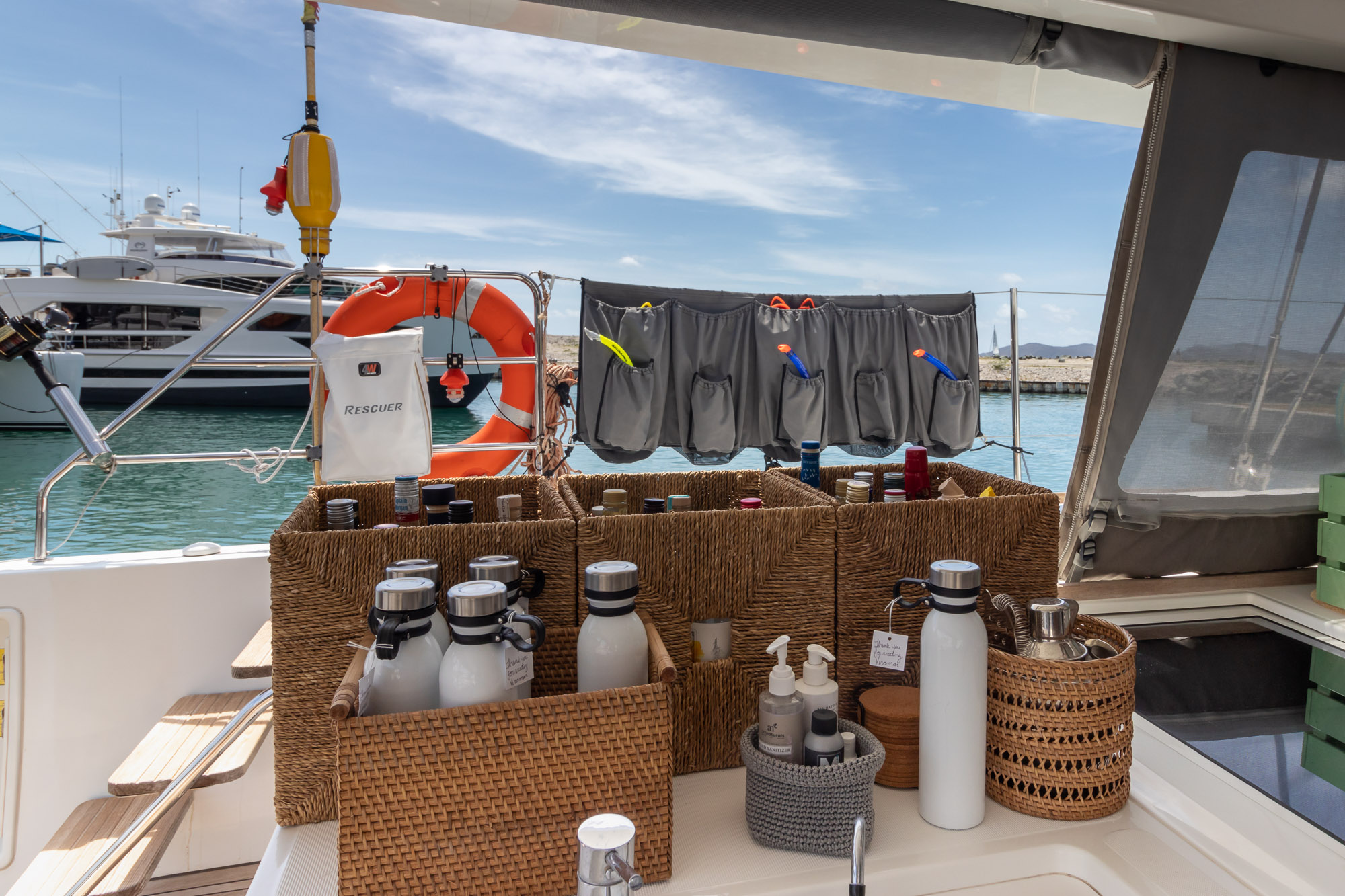 Viramar Lagoon 560 Charter Catamaran (1 of 16).jpg