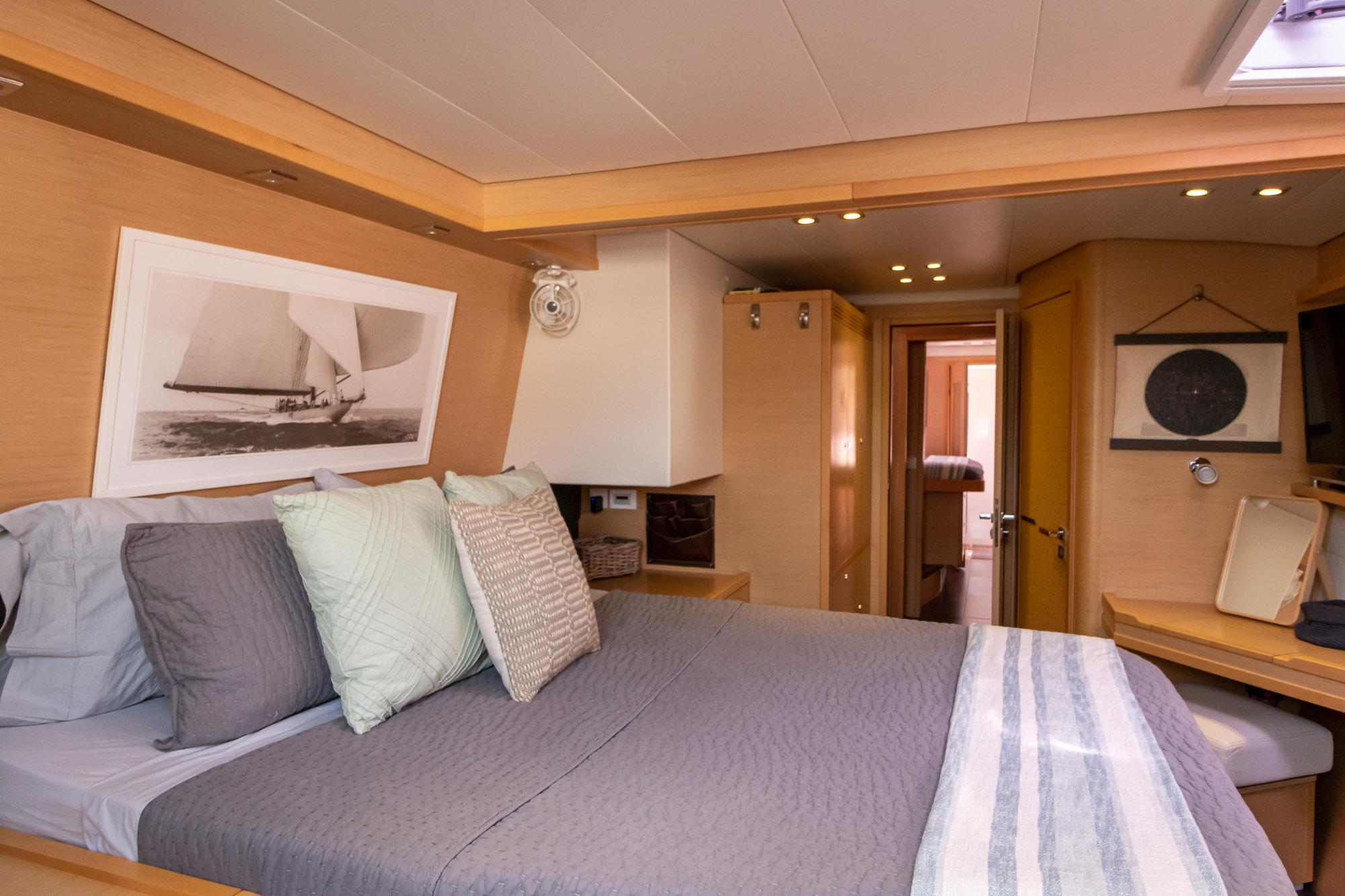Viramar Lagoon 560 Charter Catamaran (13 of 16).jpg