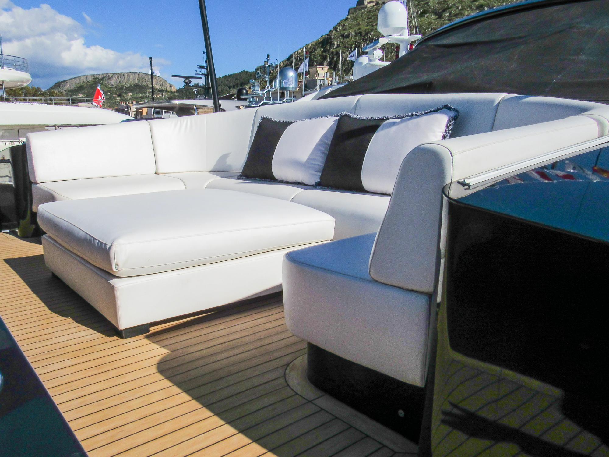 Ability Yacht-14.jpg