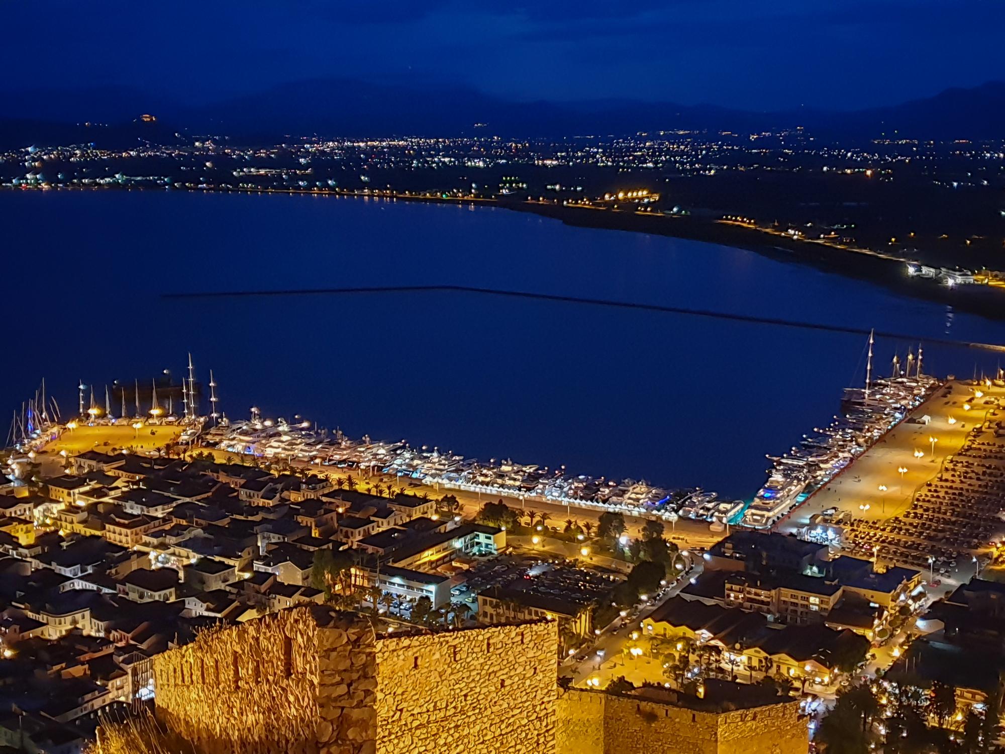 Port from Palamidi.jpg
