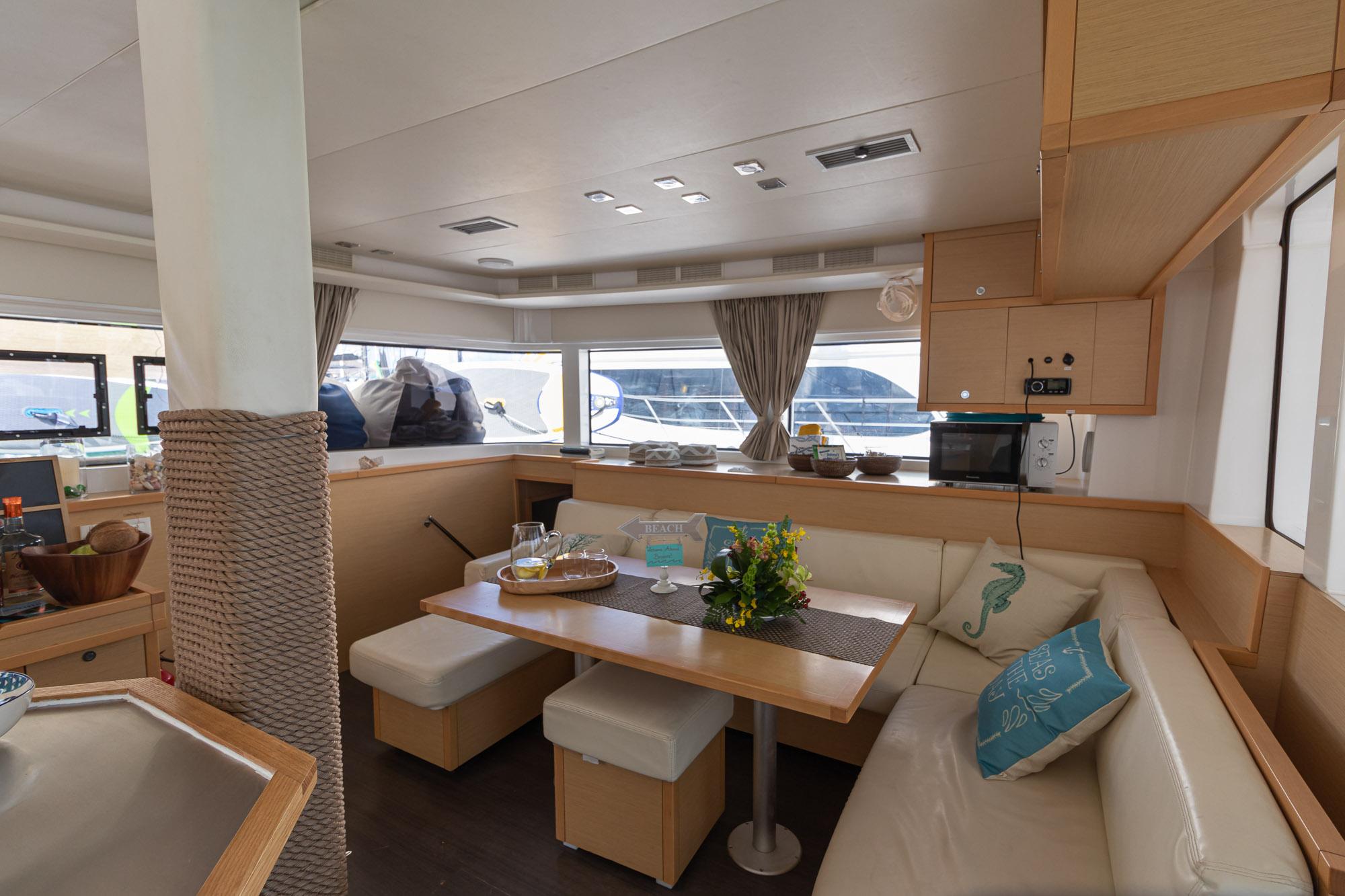 Rumba Lagoon 52 Charter Catamaran (3 of 12) - Copy.jpg