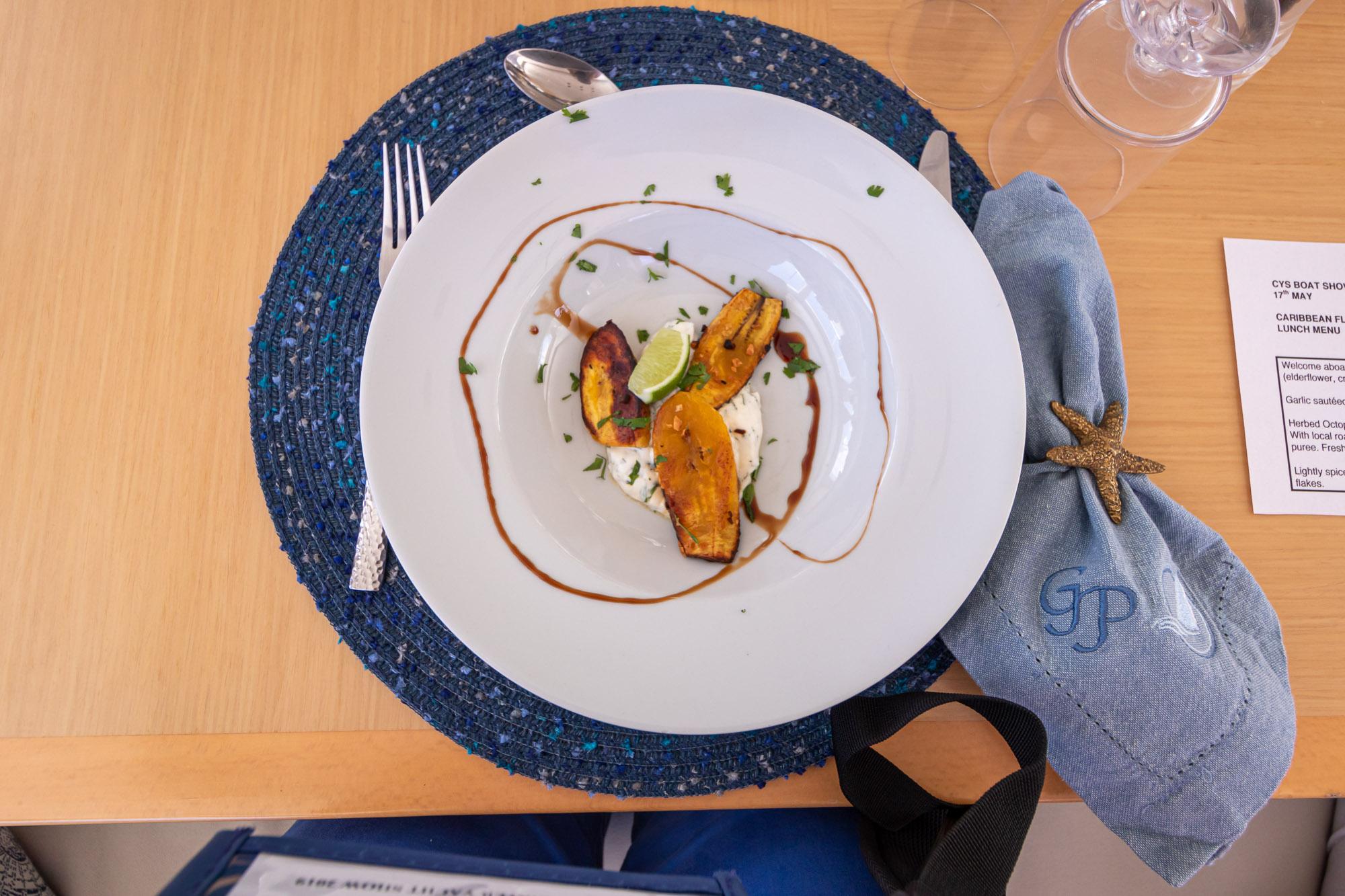 Gypsy Princess Lunch (1 of 3).jpg