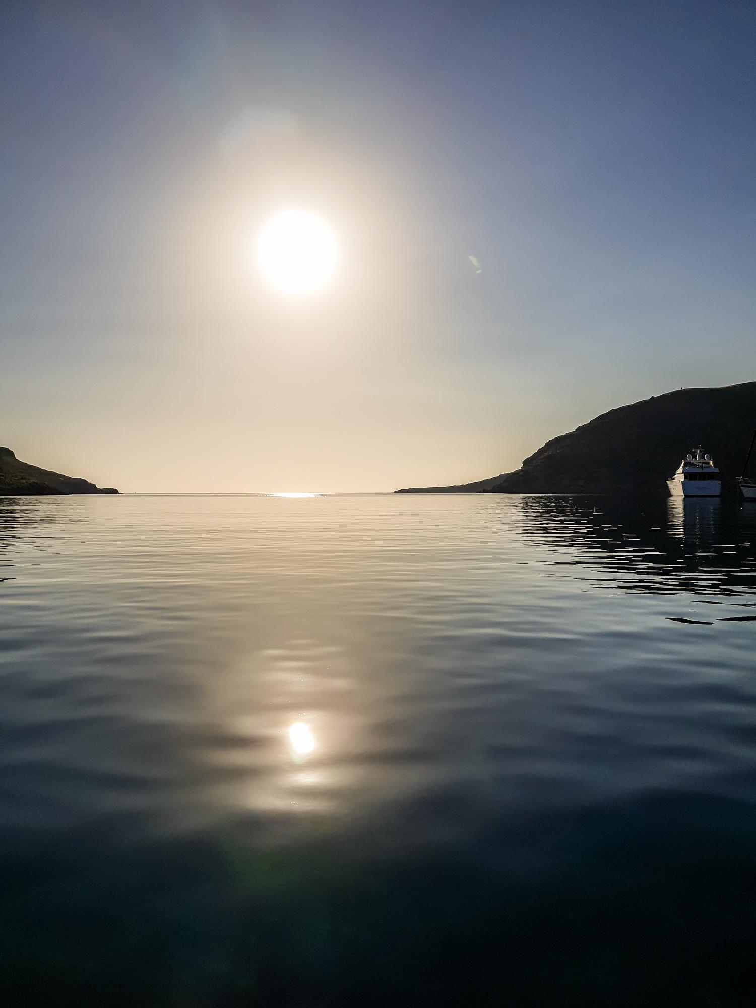 Sunset - Kolones Kythnos.jpg