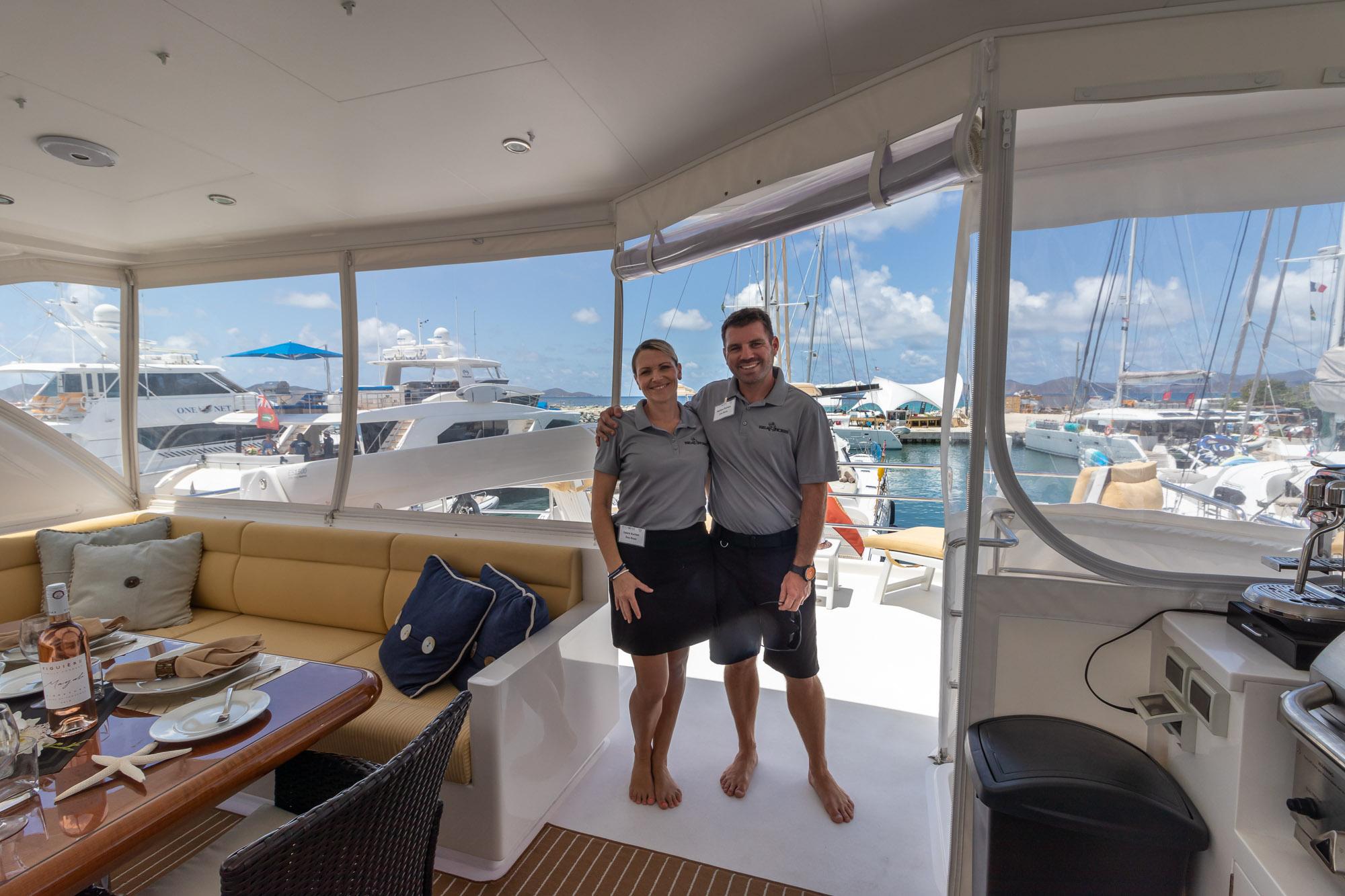 Sea Boss Charter Yacht (11 of 16).jpg