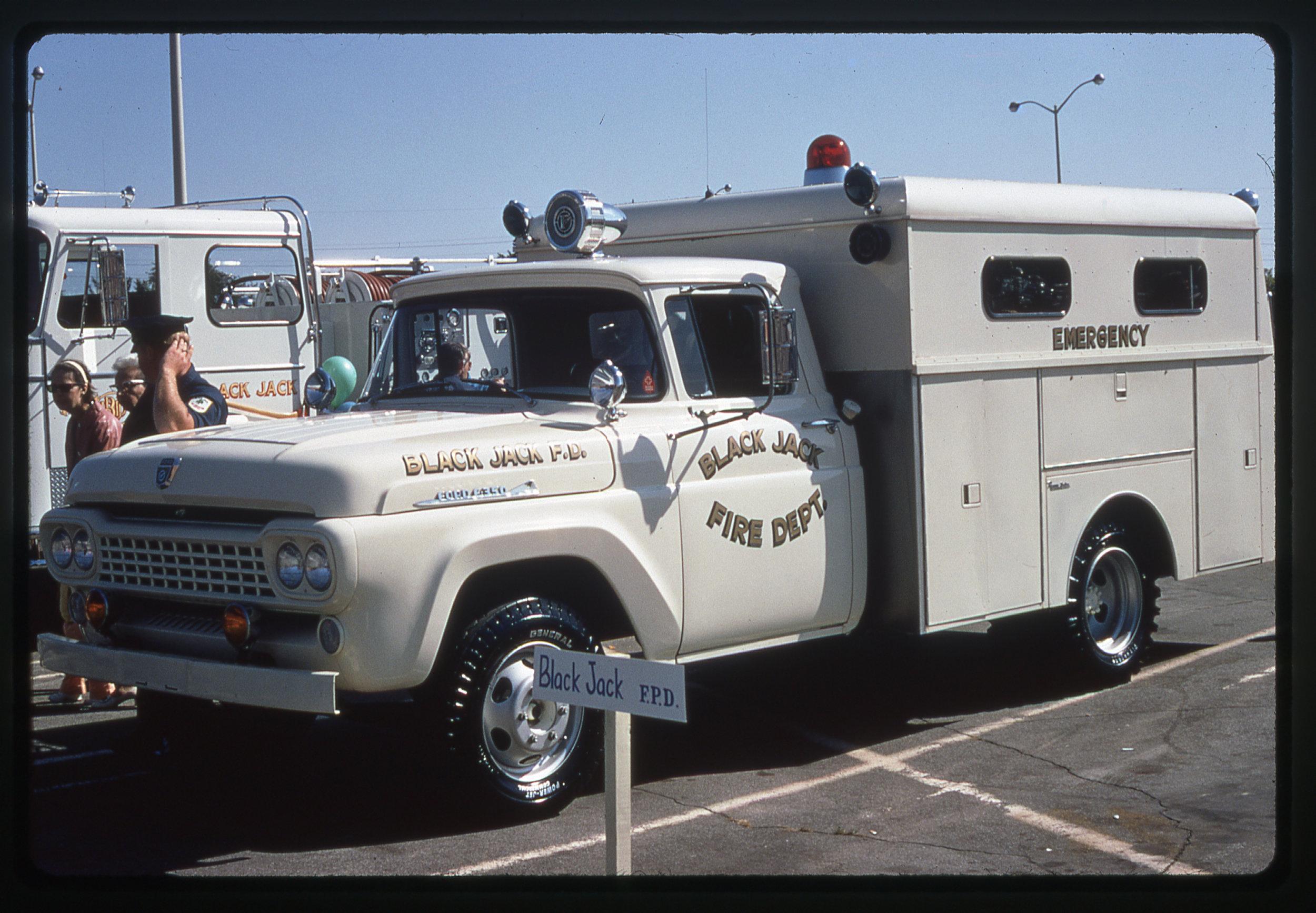 MO Black Jack 1958 Ford.jpg