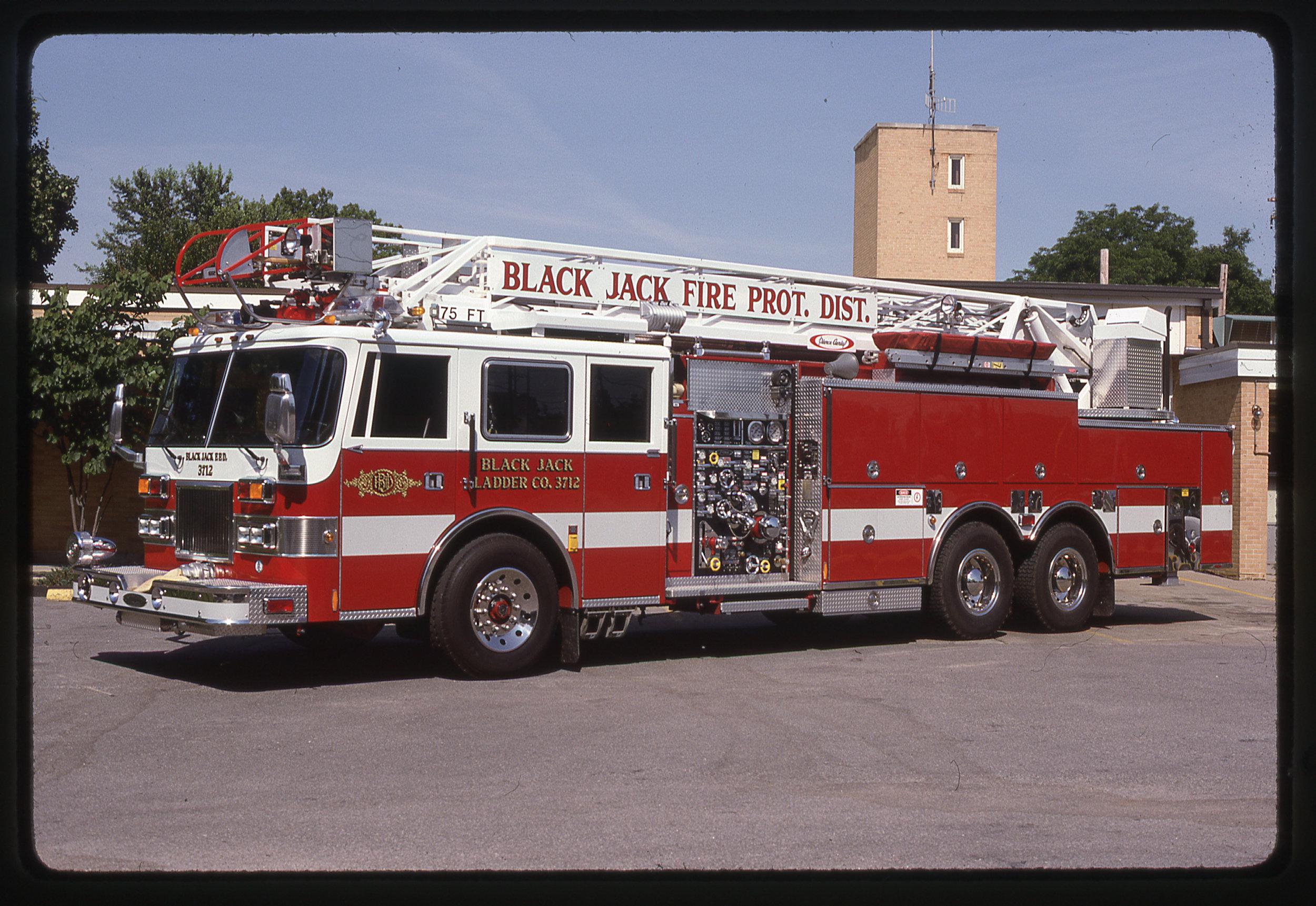MO Black Jack 1992 Pierce Arrow #E-7125 1500_750_25F_75' Maag 6-16-93#5892.jpg