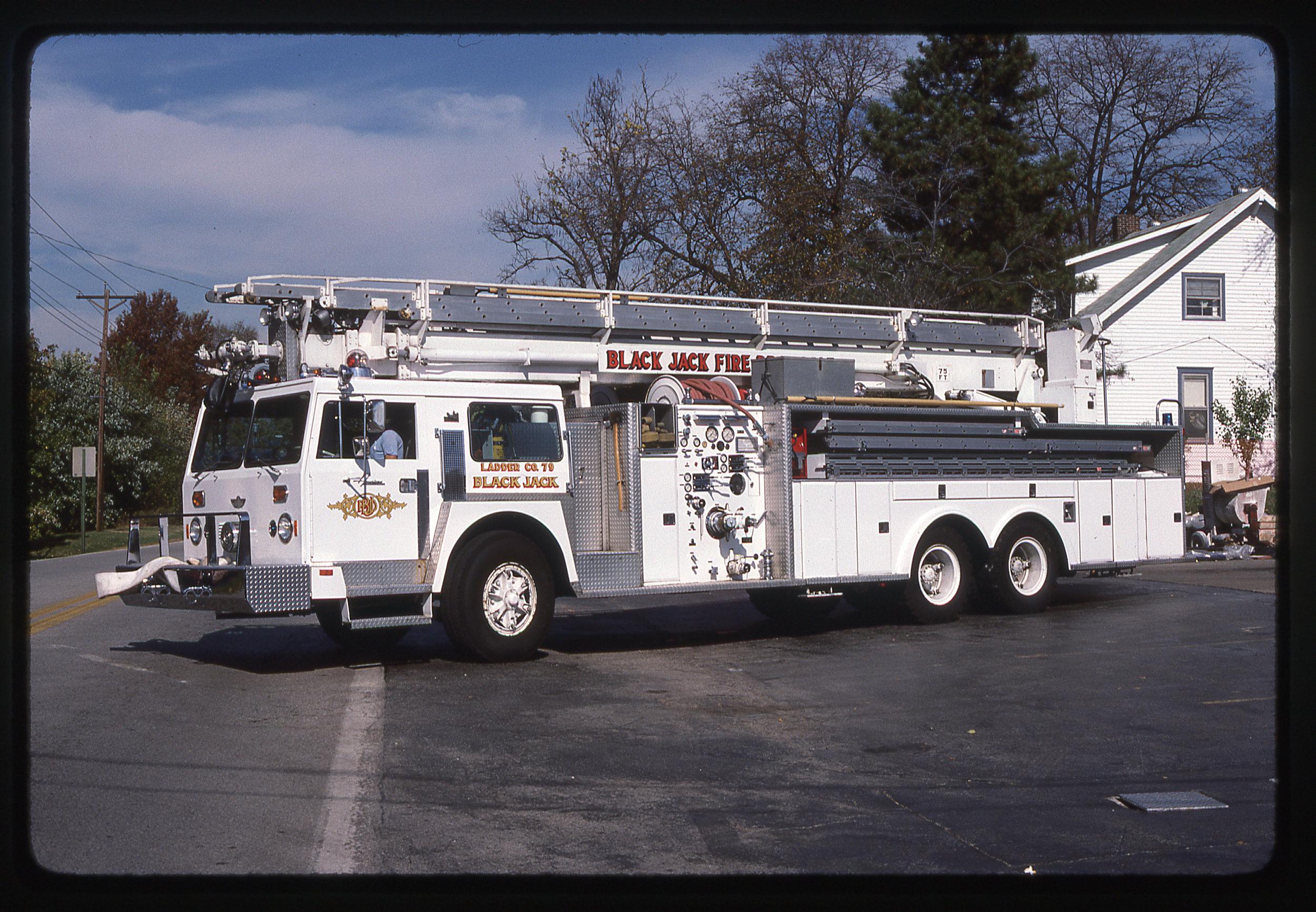 MO Black Jack 1976 Hendrickson American #3596 1000_300_75' Aqua Jet Maag 10-00-89#73AB.jpg