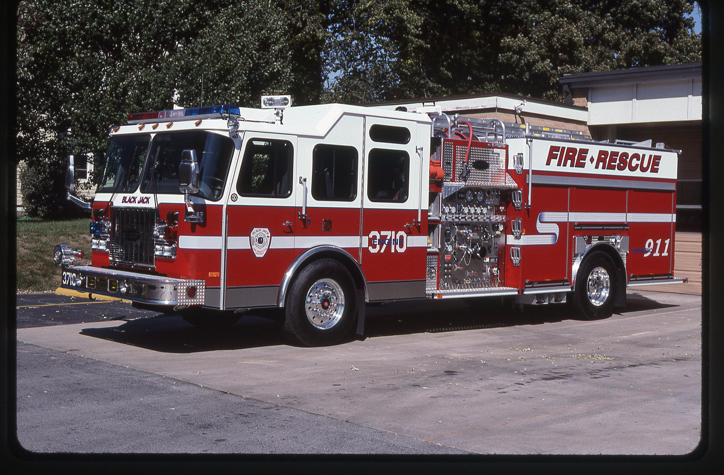 MO Black Jack 2002 Emergency One Cyclone II #125335 1500_750_50F Maag 9-30-02#F0CB.jpg