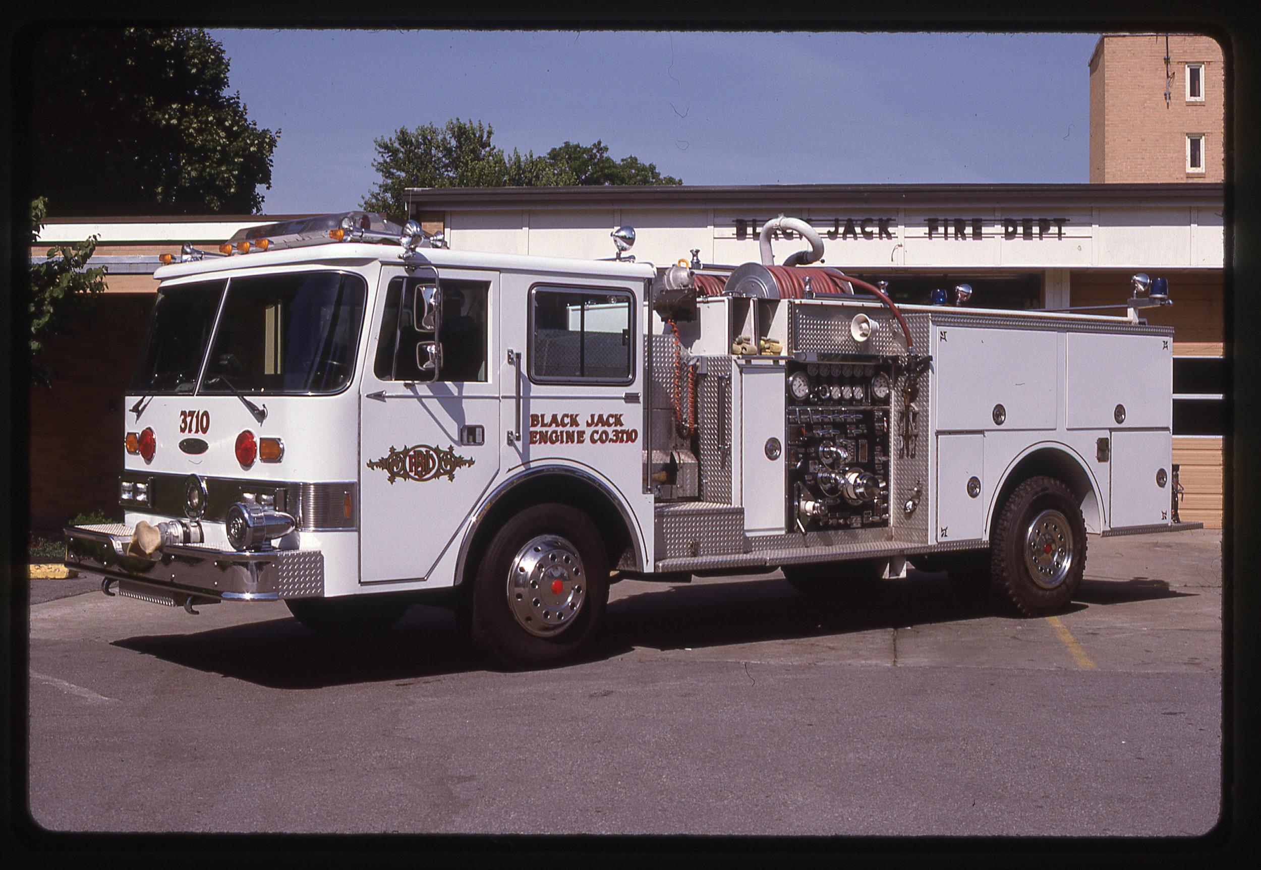 MO Black Jack 1984 Pierce Arrow #E-2117 1250_750_25F Maag 6-16-93#509E.jpg