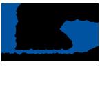 Hazelwood school district logo.png