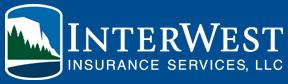 InterWest Insurance Services   www.iwins.com