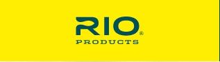 Rio   www.rioproducts.com  (208) 524-7760