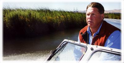Mike Costello   www.fishtrips.net  (209) 327-6153