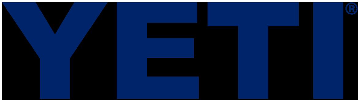 YETI-Logo.png