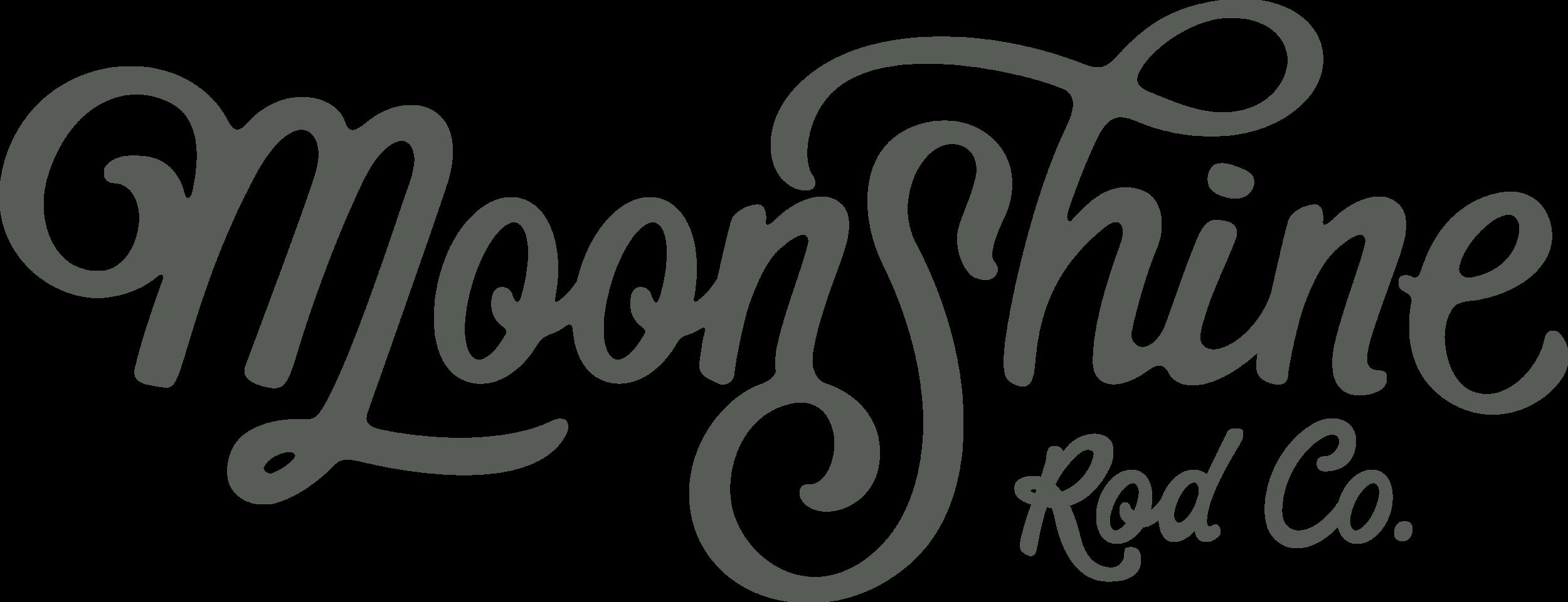 Moonshine Rod Co.   https://www.moonshinerods.com  info@moonshinerods.com