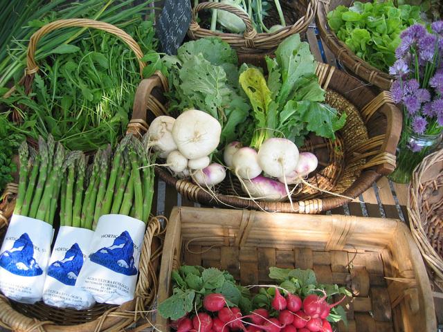 organic-veggie-1538668-640x480.jpg