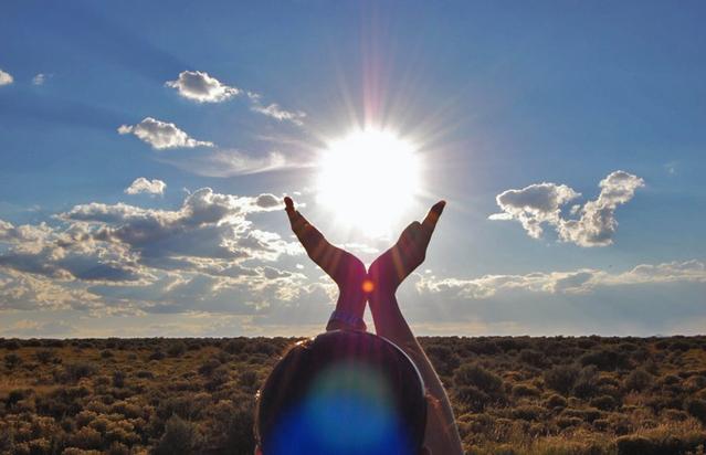 sun-in-my-hands-1308778-639x411.jpg