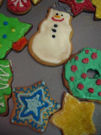 christmas-cookies-1-1325236.jpg